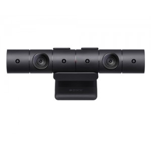 PlayStation Camera | CUH-ZEY2